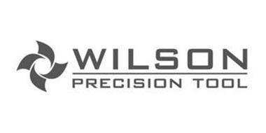 WILSON PRECISION TOOL