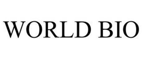 WORLD-BIO