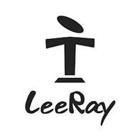 LEERAY