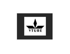 VTURE