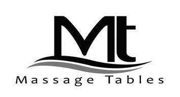 MT MASSAGE TABLES