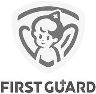 FIRST GUARD
