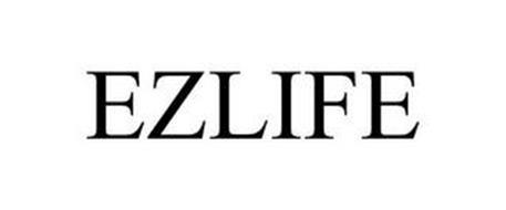 EZLIFE