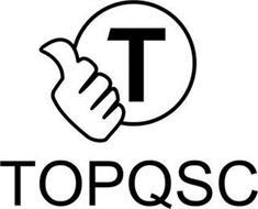 TOPQSC