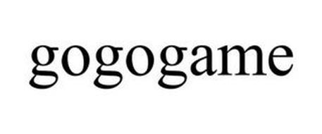 GOGOGAME