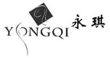 YONGQI