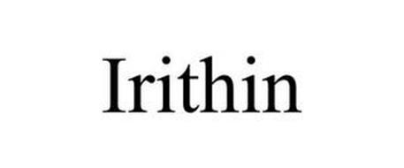 IRITHIN
