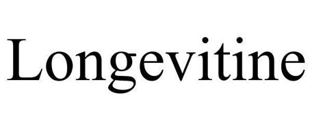 LONGEVITINE