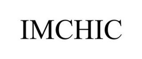 IMCHIC