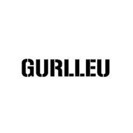 GURLLEU