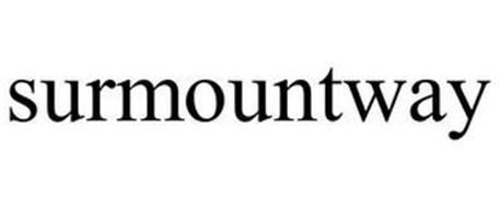 SURMOUNTWAY