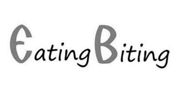 EATINGBITING
