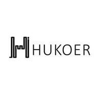 H HUKOER