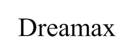 DREAMAX