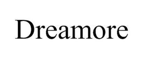 DREAMORE