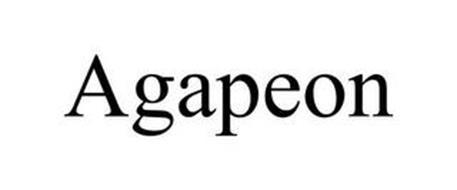 AGAPEON