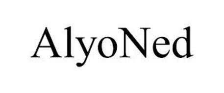 ALYONED