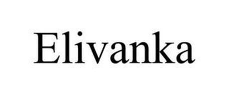 ELIVANKA