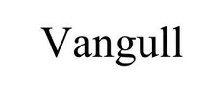 VANGULL