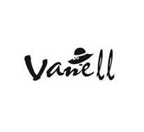 VANELL