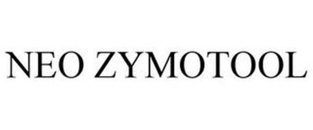 NEO ZYMOTOOL