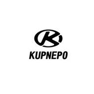 KUPNEPO K