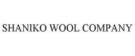 SHANIKO WOOL COMPANY