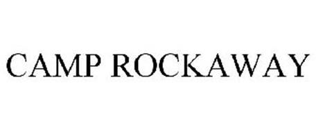 CAMP ROCKAWAY