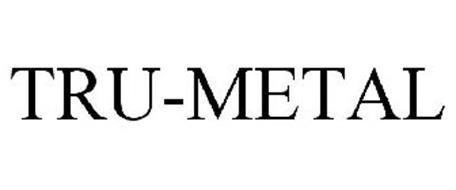 TRU-METAL