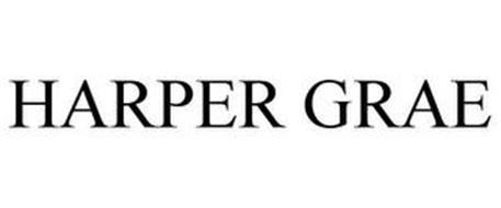 HARPER GRAE