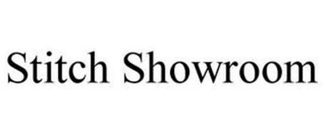 STITCH SHOWROOM