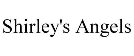 SHIRLEY'S ANGELS