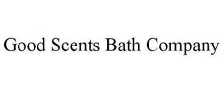 GOOD SCENTS BATH COMPANY