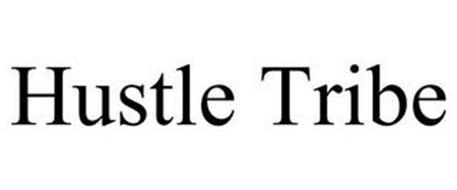 HUSTLE TRIBE
