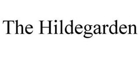 THE HILDEGARDEN