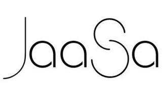JAASA
