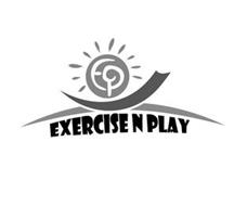 EP EXERCISE N PLAY