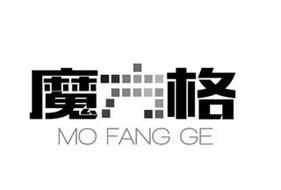 MO FANG GE
