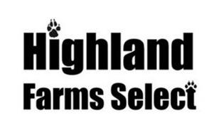 HIGHLAND FARMS SELECT