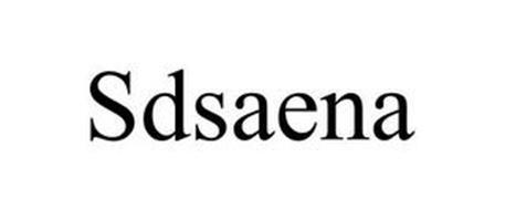 SDSAENA