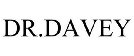 DR.DAVEY