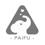 PAIFU