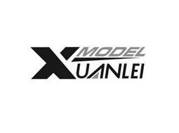 XUANLEI MODEL