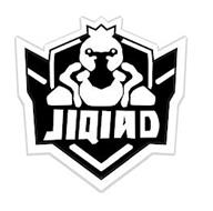 JIQIAD