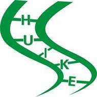 HUIKE