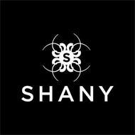 S SHANY