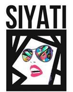 SIYATI