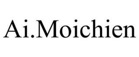 AI.MOICHIEN