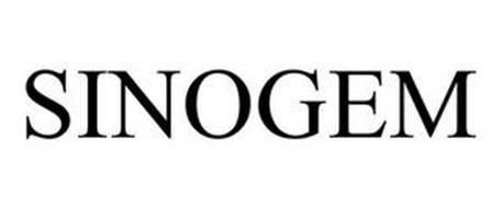 SINOGEM