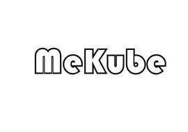 MEKUBE
